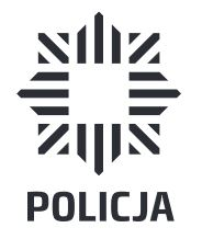 Policja Bytom